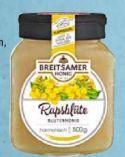 Blütenhonig von Breitsamer Honig