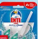 Active Clean von WC-Ente