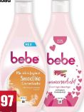 Duschbad von Bebe Young Care