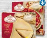 Kuchenliebe von Coppenrath & Wiese