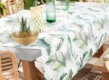 Tischdecke von Tukan