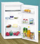 Kühlschrank KS 7230 von Bomann