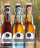 Premium Pils von Altenburger Brauerei