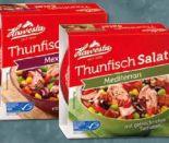 Thunfisch-Salate von Hawesta