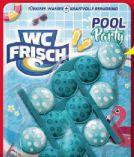 Kraft Aktiv WC-Stein von WC Frisch