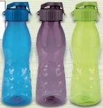Trinkflasche von Ernesto
