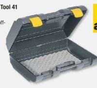 Maschinenkoffer Dino Plus Tool 41 von allit