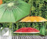 Sonnenschirm von Florabest