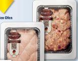 Leberkäse für den Ofen von Alpenfest