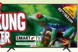 4K-UHD-TV H65BE7200 von Hisense