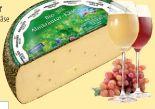 Bio-Almkräuter-Käse von Andechser Natur