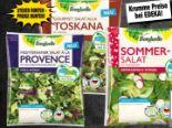 Mediterraner Salat à la Provence von Bonduelle