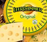 Original von Leerdammer