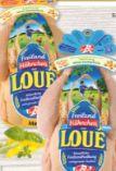 Freiland Hähnchen von Fermiers de Loué