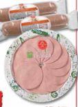 Zwiebelwurst von Wiltmann