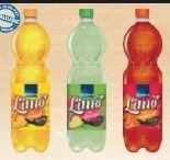 Premium Limonade von Edeka
