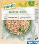 Natur-Reis von Reis-Fit
