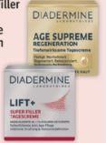 Lift + Super Filler von Diadermine