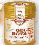 Gelee Royale von Bihophar