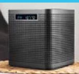 Life P64430 All-In-One Mikro-Audio-System von Medion