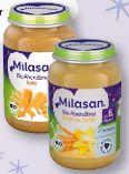Bio Abendbrei von Milasan