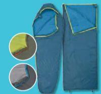 Ultraleicht-Schlafsack von Fun Camp