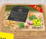 Hummus von Wonnemeyer