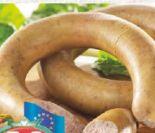 Heidjer Landleberwurst von R & S Spezialitäten