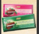 Creme-Schokolade von Böhme