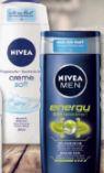 Duschbad von Nivea