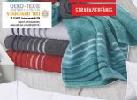 Handtuch von Schiesser