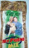 My Friend Hundenahrung von Bosch Petfood
