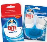Aqua Blue von WC-Ente