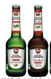 Bio-Bier von Neumarkter Lammsbräu