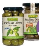Amphissa Oliven von Rapunzel