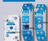 Stromstoßschalter von Eltako Electronics