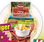 Brauhaus Kartoffelsalat von Merl