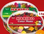 Party-Box von Haribo