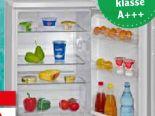 Vollraum-Kühlschrank VS2195 von Bomann