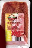 Kasselerbraten XXL von Gut Bartenhof
