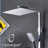 Brauseset Grande Vita von Camargue