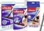 Ersatzbezüge UltraMat von Vileda