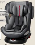 Kindersitz Swift von osann