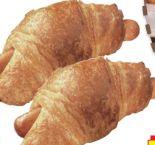 Butter Croissant von Herkules