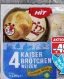 Kaiserbröchten von Hit Bäckerei