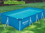 Garten-Pool Steel Pro von BestWay