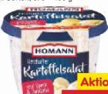 Feinkostsalat von Homann