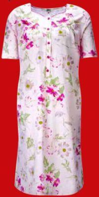Damen-Nachthemd von Cybele