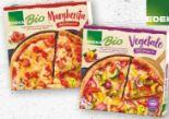 Pizza Margherita von Edeka Bio