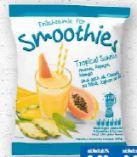 Smoothies Fruit Mix von Jütro